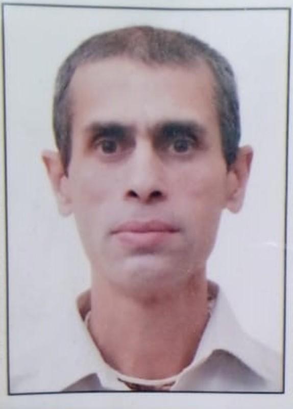 Dr Ranjeet Madhav Wagle