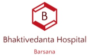 Barsana Health Care Logo
